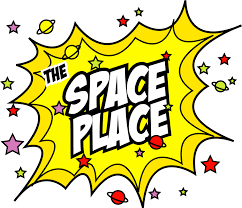 Image result for the space place